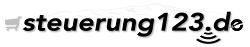steuerung123.de-Logo